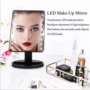 Other - Vanity mirror with lights